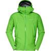 Norrøna Falketind Gore-Tex Jacket Men Clean Green